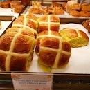 Cedele Bakery Cafe (Velocity)