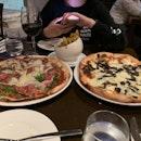 Da Paolo Pizza Bar at Holland Village