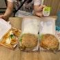 KFC (Junction 8)
