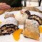 Beyond Pancakes (City Square Mall)