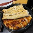 Shira Kaba Large Hitsumabushi ($39.40)