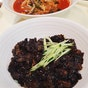 Dong Fang Hong Korean Chinese Restaurant 东方红
