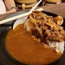 Shabu Shabu Pork Curry | $14.80