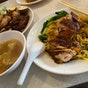 Heng Kee Cantonese Cooked Food (#02-37)