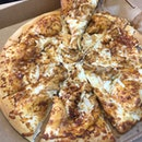 Little Caesars Pizza (Holland Village)