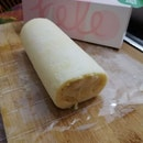 D24 Durian Roll
