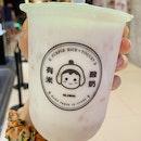 Yomie's Oat Yogurt ($5.60)