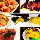Michelin Bib Gourmand Peranakan Restaurant serving homecooked nostalgic style of dishes at reasonable pricing! Peranakan and Nyonya food is a unique blend of straits Chinese, Malay and other Southeast Asian cultures.