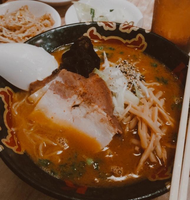 Japanese 🍡🍙🍥