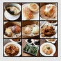 Si Chuan Dou Hua Restaurant ParkRoyal Hotel