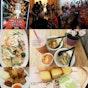 Sakae Sushi (Ngee Ann Polytechnic)