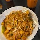 Nakhon Kitchen (Kovan)