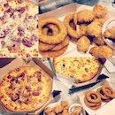 💜home sweet home 👫👭