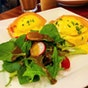 d'Good Café (Holland Village)