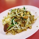 Jason Penang Cuisine (ABC Brickworks Market & Food Centre)