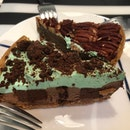 Go-to Desserts