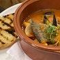 Cucina Restaurant & Catering