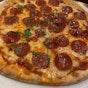 Spizza (Balmoral Plaza)