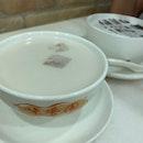 Mei Heong Yuen Dessert (味香园)