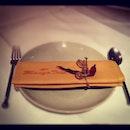 Mango Tree Restaurant 🌴#Thailand #Food #restaurant