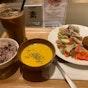 Café&Meal MUJI (Plaza Singapura)