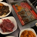 Affordable KBBQ!