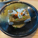 Yummy Pitan Tofu