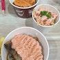 Mentai-Ya Japanese Cuisine (Tampines)