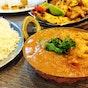Riverwalk Tandoor Restaurant (Farrer Park)