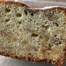 Cempadak Loaf-$4.9++