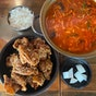 Oven & Fried Chicken (Bukit Timah)