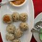 Shish Mahal Restaurant & Pub