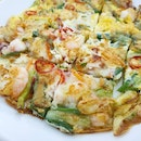 Delicious Authentic Korean Food At Affordable Price