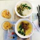 Ngan Lung Restaurant 銀龍粉麵茶餐廳