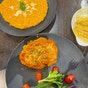 Pasta e Formaggio (Marina Square)