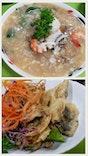 Chef Lam (Golden Mile Food Centre)