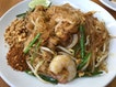 Phad Thai Glass Noodle@$5