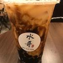 Seoi Gor Cafe