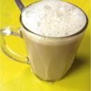 Bru Coffee @ Ma Raj Near Mustafa