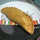 SistersCookies by Chef Suriani Samad