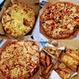 Domino's Pizza (Upper Bukit Timah)