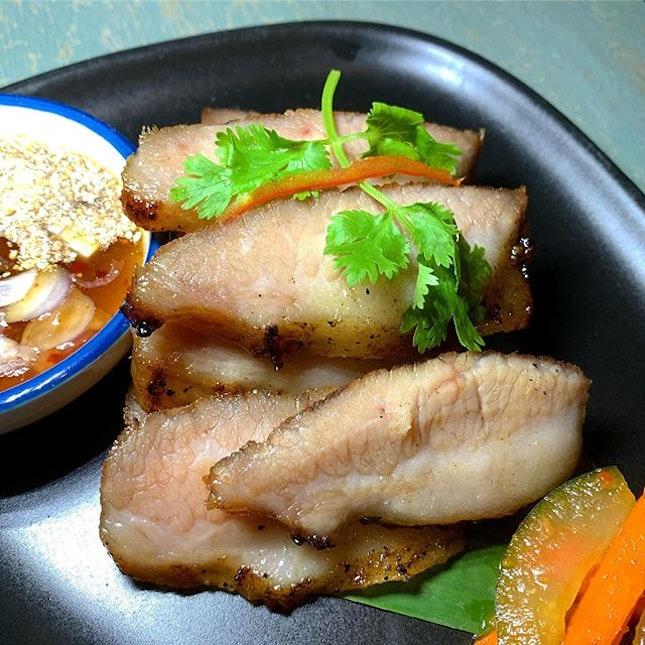 Enjoy Eating House & Bar @enjoyeatinghouse opened along Jalan Besar.