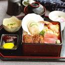 Unagiya Ichinoji Unveils Summer Menu with Four New Items to Savour.