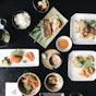 Fukuya Authentic Japanese Cuisine