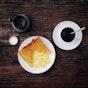 Haikara Style Cafe & Bakery