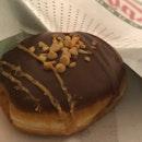 Krispy Kreme (Suntec City)