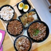 Eat 3 Bowls Set ($15)