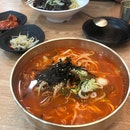 Noodle Star K