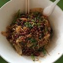 My #1 Ma La Xiang Guo
