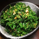 Coriander Leaf Grill